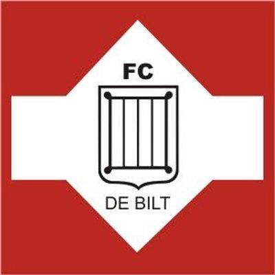 Sponsoravond FC De Bilt